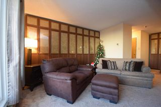 Photo 6: 3 1895 St Mary's Road in Winnipeg: River Park South Condominium for sale (2F)  : MLS®# 202028957