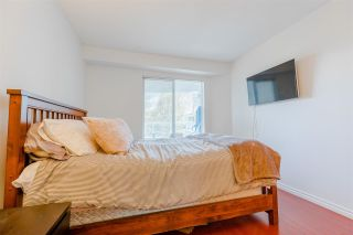 Photo 28: 311 8460 JELLICOE Street in Vancouver: South Marine Condo for sale (Vancouver East)  : MLS®# R2577601