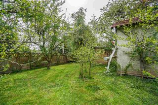 """Photo 36: 14012 68 Avenue in Surrey: East Newton House for sale in """"SURREY"""" : MLS®# R2574501"""