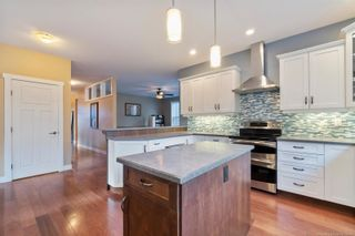Photo 5: 1270 7 Avenue, SE in Salmon Arm: House for sale : MLS®# 10226506