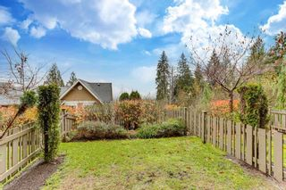 "Photo 24: 68 1305 SOBALL Street in Coquitlam: Burke Mountain Townhouse for sale in ""TYNERIDGE"" : MLS®# R2517780"