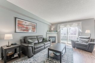 Photo 5: 103 Citadel Meadow Gardens in Calgary: Citadel Row/Townhouse for sale : MLS®# A1024145