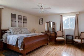 Photo 27: 4912 55 Avenue: Stony Plain House for sale : MLS®# E4242911
