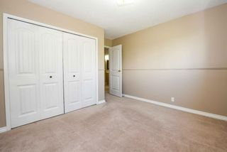 Photo 28: 40 Whitefield Crescent NE in Calgary: Whitehorn Detached for sale : MLS®# A1139313