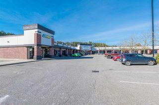 Photo 7: 27522 FRASER Highway: Retail for lease in Langley: MLS®# C8037153