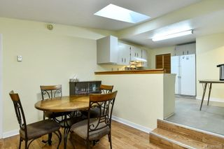 Photo 12: 1680 Croation Rd in : CR Campbell River West Mixed Use for sale (Campbell River)  : MLS®# 873892