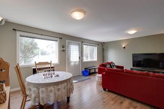 Photo 29: 147 Arbour Stone Place NW in Calgary: Arbour Lake Detached for sale : MLS®# A1134256