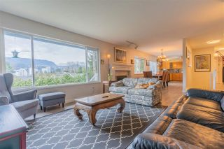 Photo 11: 3310 HENRY Street in Port Moody: Port Moody Centre House for sale : MLS®# R2545752