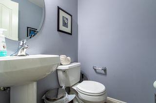 Photo 20: 14024 145 Avenue in Edmonton: Zone 27 House for sale : MLS®# E4236802