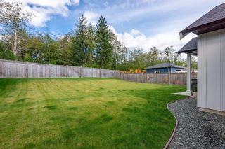 Photo 26: 2280 Forest Grove Dr in : CR Campbell River West House for sale (Campbell River)  : MLS®# 885259
