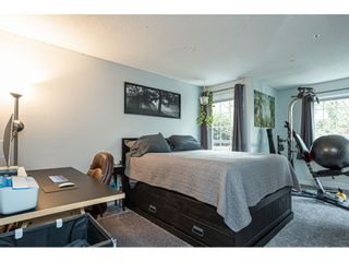 "Photo 10: 113 16137 83 Avenue in Surrey: Fleetwood Tynehead Condo for sale in ""Fernwood"" : MLS®# R2533344"