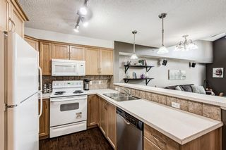 Photo 24: 306 390 Marina Drive: Chestermere Apartment for sale : MLS®# A1129732