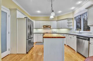 """Photo 7: 7478 146A Street in Surrey: East Newton House for sale in """"CHIMNEY HEIGHTS"""" : MLS®# R2526380"""