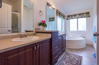 Photo 14: 4734 Wimbledon Rd in : CR Campbell River South Manufactured Home for sale (Campbell River)  : MLS®# 869491