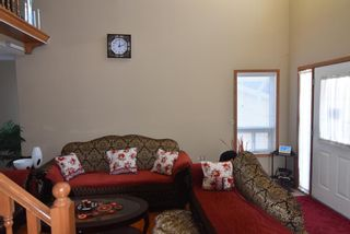 Photo 7: 8453 Saddleridge Drive NE in Calgary: Saddle Ridge Detached for sale : MLS®# A1088231