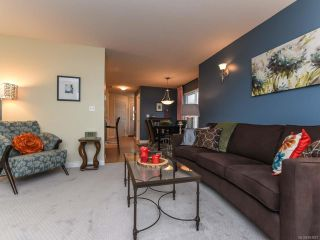 Photo 5: 52 717 Aspen Rd in COMOX: CV Comox (Town of) Row/Townhouse for sale (Comox Valley)  : MLS®# 803821