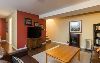 """Photo 25: 115 33751 7TH Avenue in Mission: Mission BC House for sale in """"HERITAGE PARK"""" : MLS®# R2309338"""