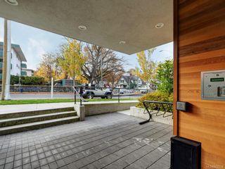 Photo 21: 201 1460 Pandora Ave in : Vi Fernwood Condo for sale (Victoria)  : MLS®# 862334