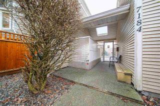 Photo 15: 13 7184 STRIDE Avenue in Burnaby: Edmonds BE Townhouse for sale (Burnaby East)  : MLS®# R2530062