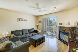 Photo 12: 304 818 10 Street NW in Calgary: Sunnyside Apartment for sale : MLS®# A1123150