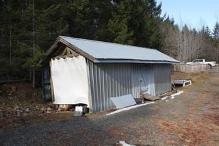 Photo 17: 4325 York Rd in : CR Campbell River South House for sale (Campbell River)  : MLS®# 867428