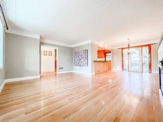 Photo 8: 3808 12 Street SW in Calgary: Elbow Park Detached for sale : MLS®# A1153386