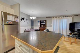 Photo 10: 131 11325 83 Street in Edmonton: Zone 05 Condo for sale : MLS®# E4259176