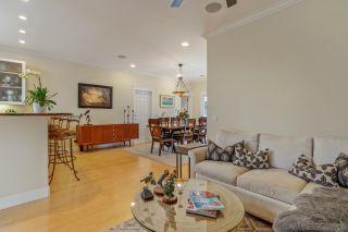 Photo 19: LA JOLLA House for sale : 4 bedrooms : 425 Sea Ln
