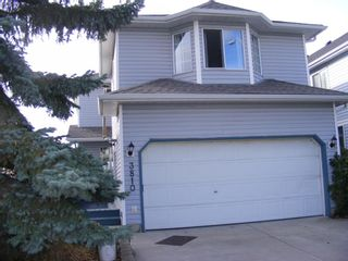 Photo 1: 3810 Catalina Boulevard NE in Calgary: Monterey Park Detached for sale : MLS®# A1042920
