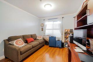 "Photo 13: 106 7435 121A Street in Surrey: West Newton Condo for sale in ""Strawberry Hills Estates"" : MLS®# R2422525"