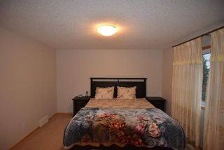 Photo 17: 133 Panamount Villas NW in Calgary: Panorama Hills Detached for sale : MLS®# A1116728