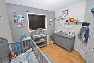 Photo 13: 15511 46 Street in Edmonton: Zone 03 House for sale : MLS®# E4247912