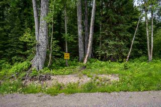 "Photo 5: 4 3000 DAHLIE Road in Smithers: Smithers - Rural Land for sale in ""Mountain Gateway Estates"" (Smithers And Area (Zone 54))  : MLS®# R2280252"