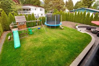 """Photo 29: 1413 LYNWOOD Avenue in Port Coquitlam: Oxford Heights House for sale in """"OXFORD HEIGHTS"""" : MLS®# R2578044"""