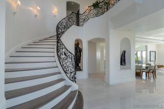 Photo 14: LA JOLLA House for sale : 4 bedrooms : 5850 Camino De La Costa