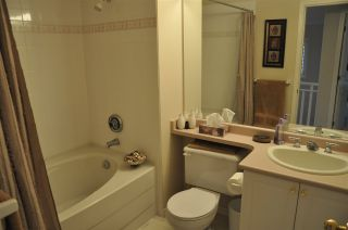 """Photo 14: 64 3555 WESTMINSTER Highway in Richmond: Terra Nova Townhouse for sale in """"Sonoma"""" : MLS®# R2147804"""