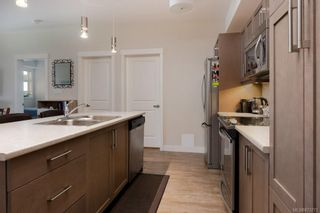 Photo 11: 102 1900 Tulsa Rd in : Na Central Nanaimo Condo for sale (Nanaimo)  : MLS®# 873773