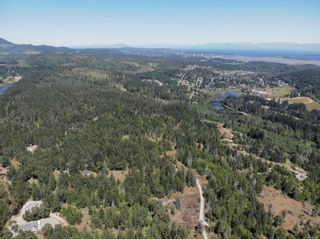 Photo 31: LOT A White Rapids Rd in : Na Extension Land for sale (Nanaimo)  : MLS®# 879885