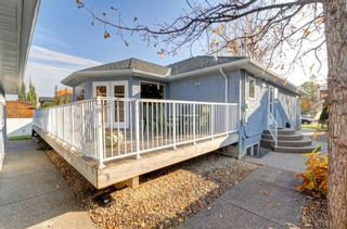 Photo 38: 2018 56 Avenue SW in Calgary: North Glenmore Park Detached for sale : MLS®# A1153121
