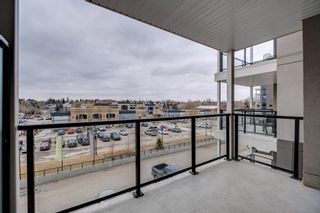 Photo 29: 616 200 Bellerose Drive NE: St. Albert Condo for sale : MLS®# E4235068