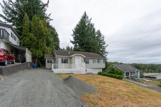 Photo 2: 2901 MCCALLUM Road in Abbotsford: Central Abbotsford House for sale : MLS®# R2620192