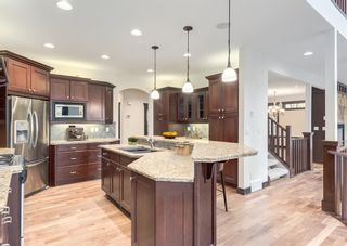 Photo 16: 655 Tuscany Springs Boulevard NW in Calgary: Tuscany Detached for sale : MLS®# A1153232