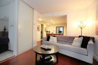 "Photo 6: 905 1255 SEYMOUR Street in Vancouver: Downtown VW Condo for sale in ""ELAN"" (Vancouver West)  : MLS®# R2429718"