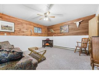 """Photo 18: 14903 PARKWOOD Street in Hope: Hope Sunshine Valley House for sale in """"Parkhill Village"""" : MLS®# R2588395"""