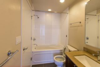 Photo 7: 2807 7088 SALISBURY Avenue in Burnaby: Highgate Condo for sale (Burnaby South)  : MLS®# R2053127