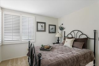 Photo 27: SAN MARCOS House for sale : 3 bedrooms : 1366 Corte Lira