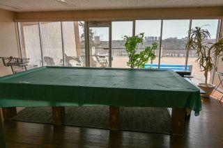 Photo 37: 1404 11307 99 Avenue in Edmonton: Zone 12 Condo for sale : MLS®# E4247879