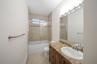 Photo 30: 32712 LIGHTBODY Court in Mission: Mission BC House for sale : MLS®# R2478291