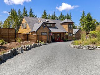Photo 63: 1284 Meadowood Way in : PQ Qualicum North House for sale (Parksville/Qualicum)  : MLS®# 881693