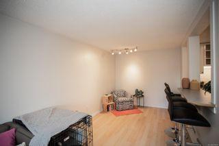 Photo 10: 311 4720 Uplands Dr in : Na Uplands Condo for sale (Nanaimo)  : MLS®# 878297